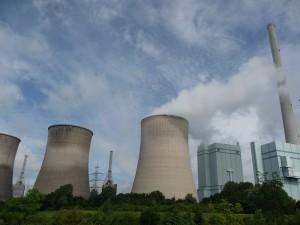 Kerncentrale Hamm 2012  (3)